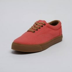 Grand-Step-shoes-Ditha-Bonita-Vendetta_coral_