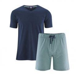 LlivingCrafts-herenpyjama-shorts