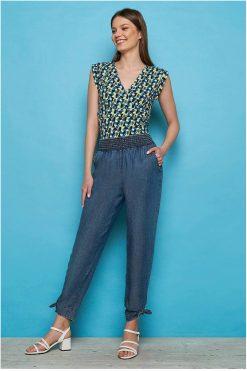 Tranquillo-broek-Tencel™-pants-KIMARA
