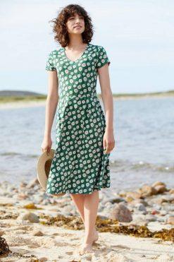 SeaSalt_jurkje_Pier-View-Dress