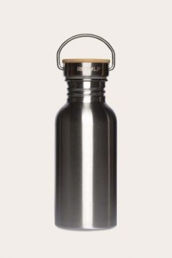Retulp-urban-drinkfles-rvs-