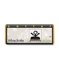 Zotter-chocolade-Hand-scooped-White-Brittle-BIO