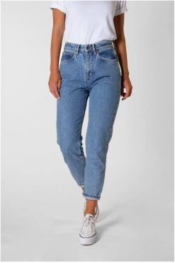 Kuyichi-jeans-NORA-LOOSE-TAPERED-HERITAGE-BLUE-