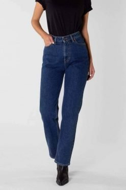 Kuyichi-jeans-Nora-Straight-Forever