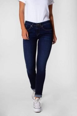Kuyichi-jeans-SUZIE-SLIM-DEEP-BLUE