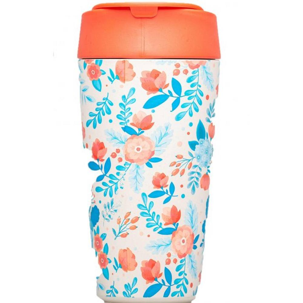 BioLoco-plant-deluxe-cup-Red-and-blue-flowers