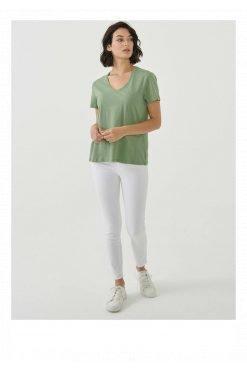 Organication-shirt-dames-fern-biokatoen