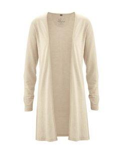 vest_Iris_hennep_biokatoen_organic-cotton