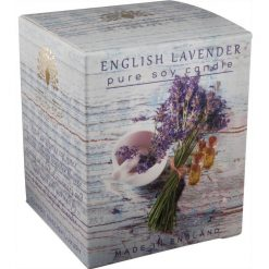 The-English-Soap-Company-geur-kaars-soya-wax
