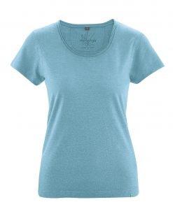 Hempage-T-shirt-Breeze-hennep-wave