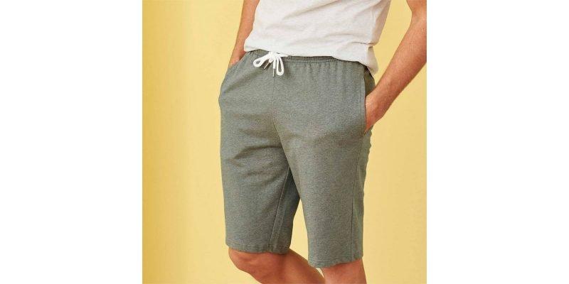 LlivingCrafts-jogging-sweat-shorts