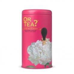 Or-Tea-Ditha-Bonita-Organic-Lychee-White-Peony