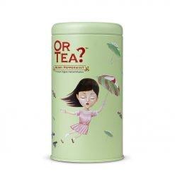Or-Tea-Ditha-Bonita-Organic-Merry-Peppermint