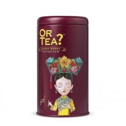 Or-Tea-Ditha-Bonita-Organic-Queen-Berry