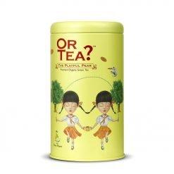 Or-Tea-Ditha-Bonita-Organic-The-Playful-Pear