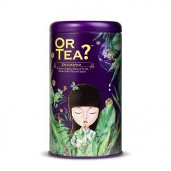 Or-Tea-thee-biologisch-puur-Detoxania-Groene-thee-holistic-cleanser