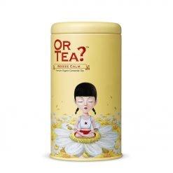 Or-Tea-thee-biologisch-puur-kamille-cafeinevrij