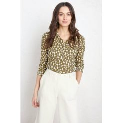 Seasalt-blouse-Larissa-Textured-Spot-Cut-Stem