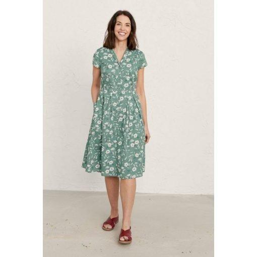 Seasalt-jurkje-Brenda-Moonflower-Succulent-biokatoen